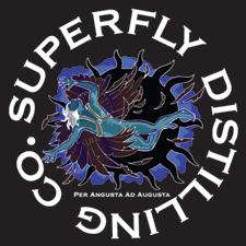 Superfly Distilling Company & Restaurant
